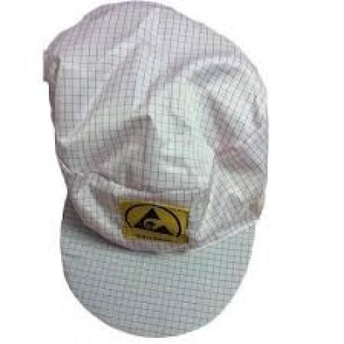 Sport Type ESD Caps