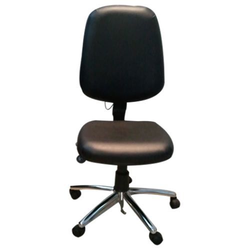 Anti Static Chair- 295