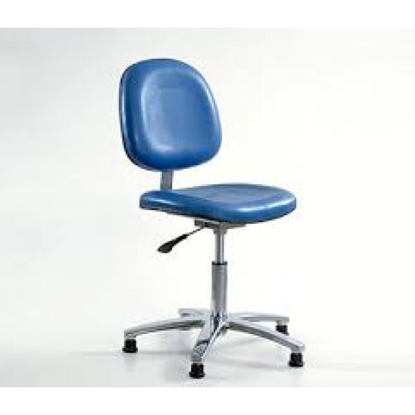 Antistatic working Chair