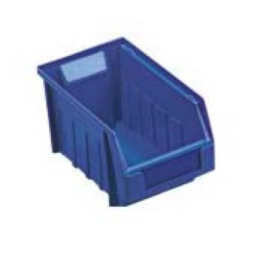 Material Handling Bins (SB-3)