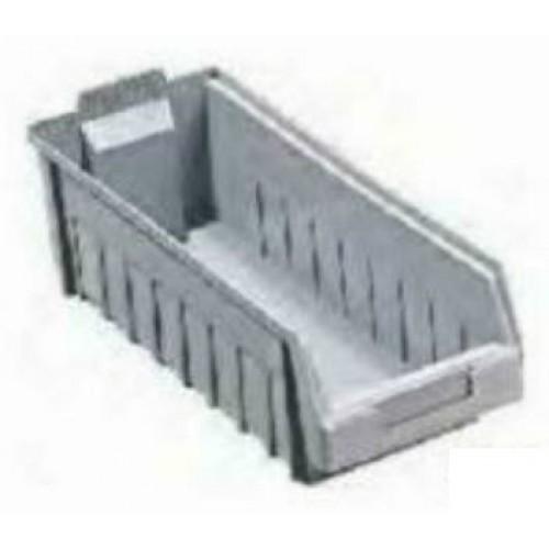Material Handling Bins (SB-6)