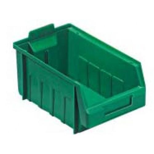 Material Handling Bins (SB-4)