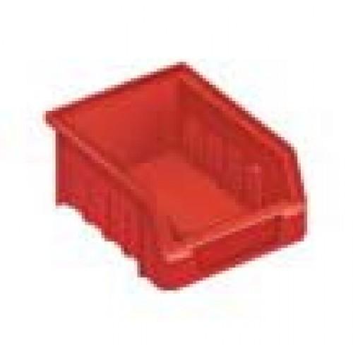 Material Handling Bins (SB-1)