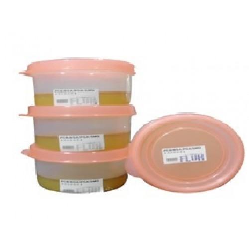 Soldering paste for PCB,BGA,PGA & SMD
