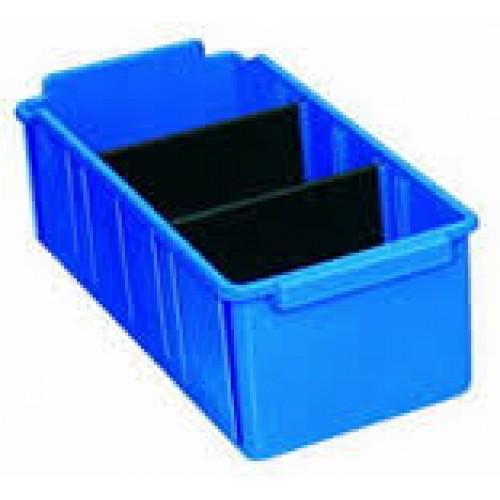 Material Handling Bins (PSB-302)