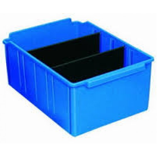Material Handling Bins (PSB-303)