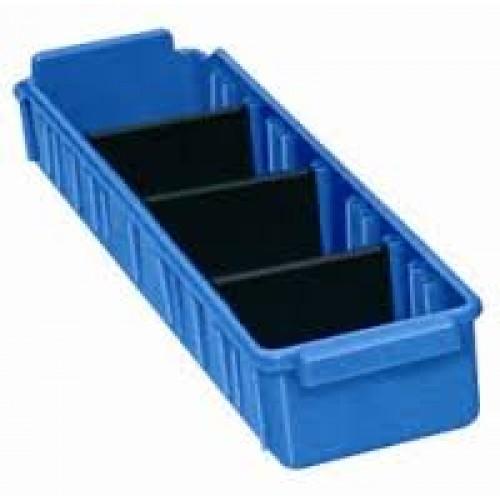 Material Handling Bins (PSB-401)