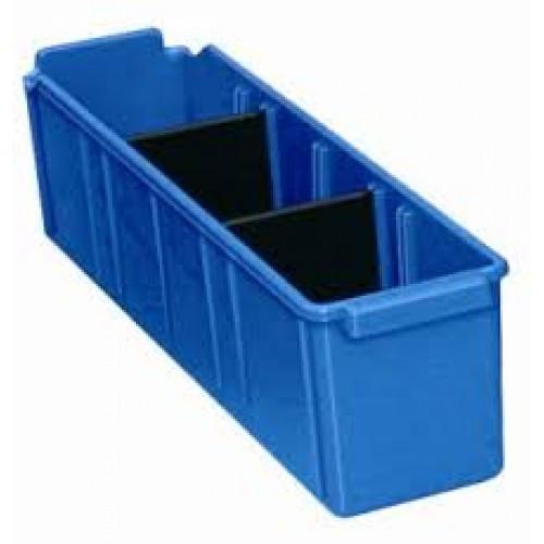 Material Handling Bins (PSB-402)