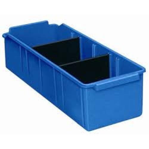 Material Handling Bins (PSB-403)