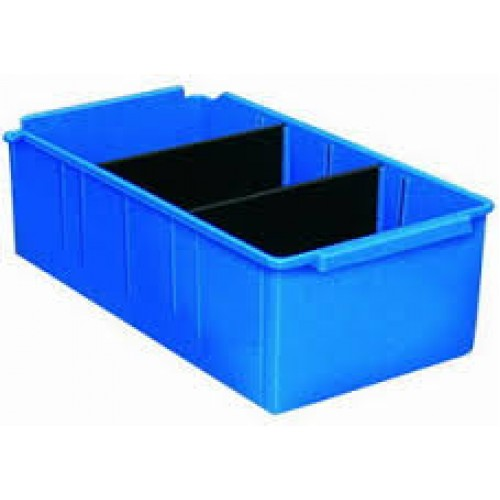 Material Handling Bins (PSB-404)