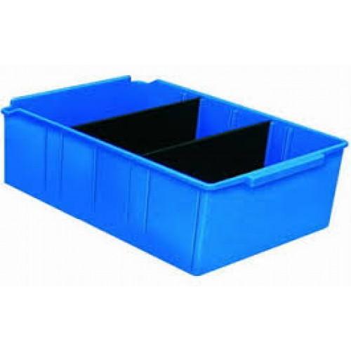 Material Handling Bins (PSB-405)