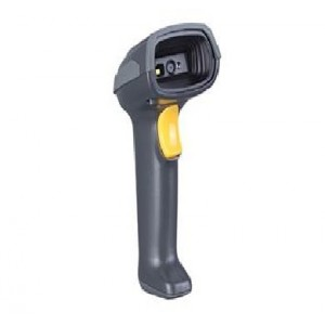 Barcode Corded Scanner 2D (MD6100)