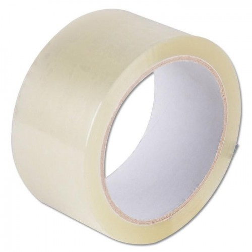 Transparent Cello Tape Roll (AAPEX)