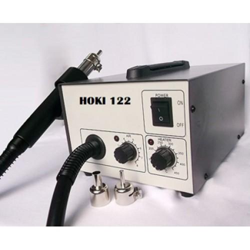 SMD Rework Station - HOKI 122