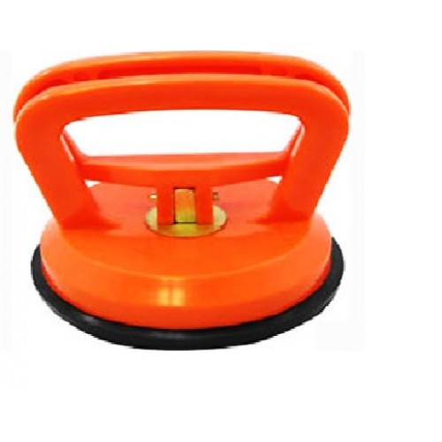 LCD Suction tool