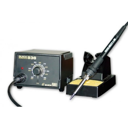 Soldering Station-Quick936