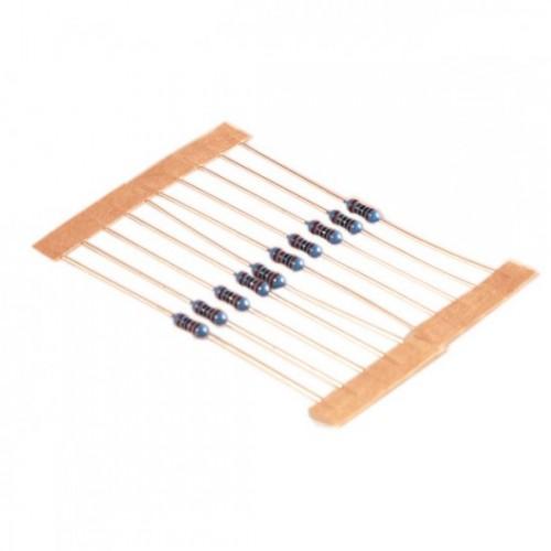 10 ohm Resistor 1/4 W