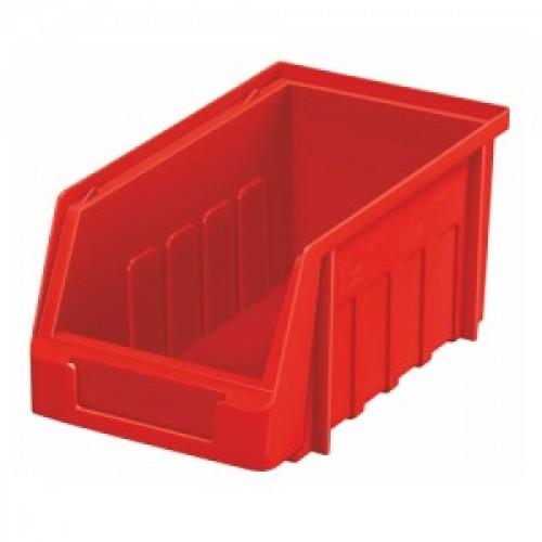 Material Handling Bins (SB-2)